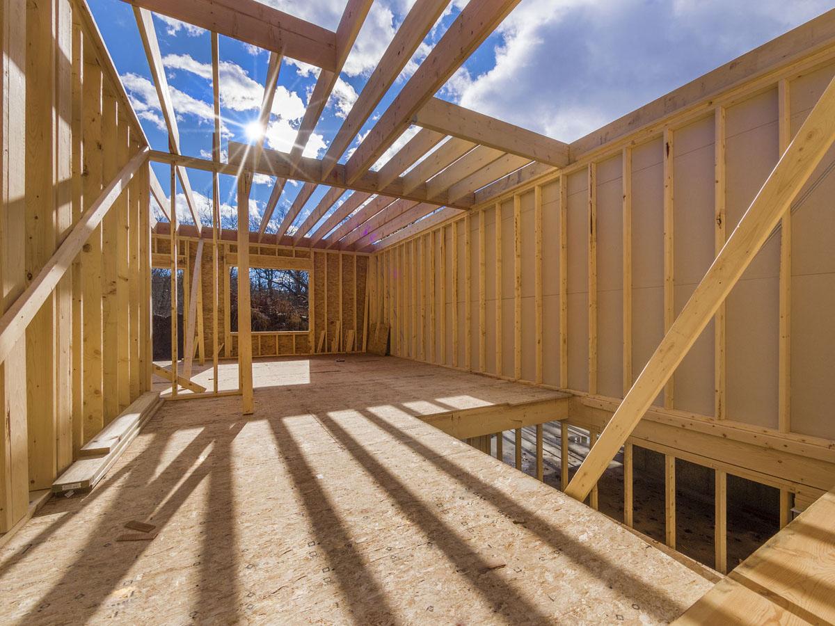 Costo Costruzione Casa Al Grezzo cosa facciamo: i servizi my wood home